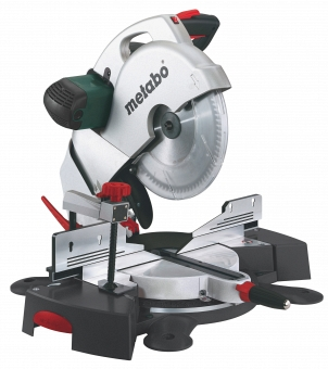 Metabo KS 305 PLUS 103050100 - фотография 1