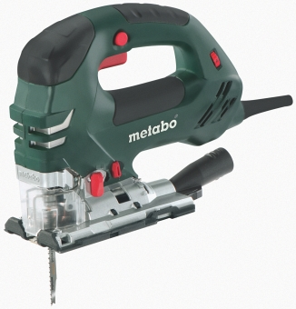 Metabo STEB 140 PLUS 601404700 - фотография 1