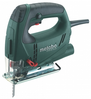 Metabo STEB 80 Quick 601041500 - фотография 1