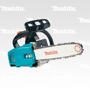 Makita DCS3410TH-25 - фотография 1