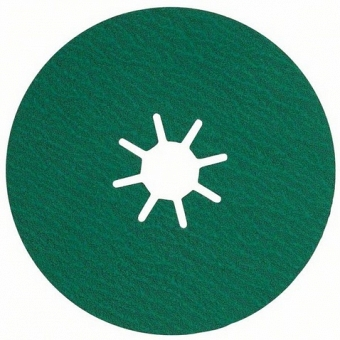 BOSCH Best for Inox 2608608304 - фотография 1