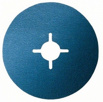 BOSCH Best for Metal 2608606730 - фотография 1