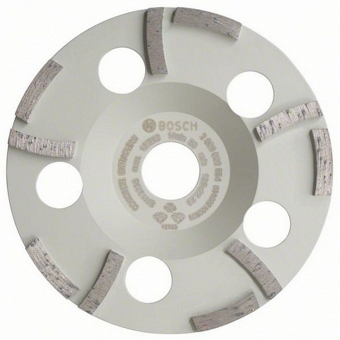 BOSCH Expert for Concrete Extraclean 2608602554 - фотография 1