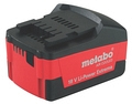 Metabo Li Power Extreme 625459000 - фотография 1