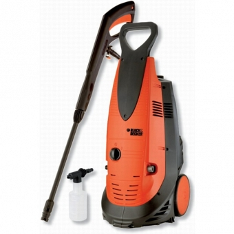 Black Decker PW1700WB - фотография 1