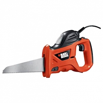 Black Decker KS880EC - фотография 1