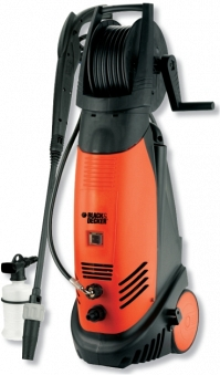 Black Decker PW2100XR - фотография 1