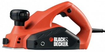 Black Decker  KW712 - фотография 1