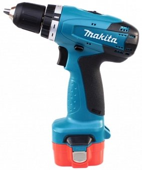Makita 6261DWPLE - фотография 2