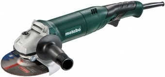 Metabo WE 1450-150 RT 600683000 - фотография 1