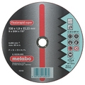 Metabo Flexiamant S 616228000 - фотография 1