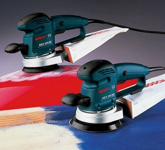 BOSCH Best for Wood 2608607856 - фотография 4