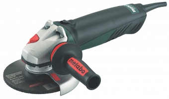 Metabo WEA 14-150PLUS 601106000 - фотография 1
