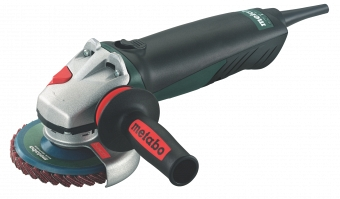 Metabo WE 14-125 Inox 602131000 - фотография 1