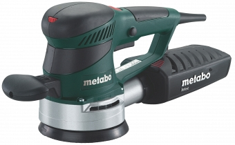 Metabo SXE 425 TurboTec 600131000 - фотография 1