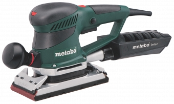 Metabo SRE 4350 TurboTec 611350000  - фотография 1