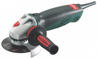 Metabo WE 9-125 Quick 600269000 - фотография 1