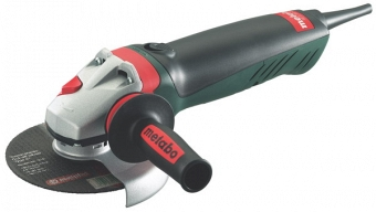Metabo WB 11-150 Quick 600276000 - фотография 1