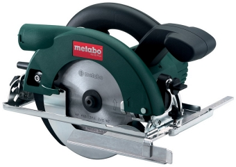 Metabo KS 54 SP 620012000 - фотография 1