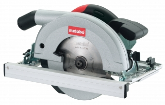 Metabo KSE 68 PLUS 600545000 - фотография 1