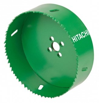 HITACHI Bi-Metal 29мм - фотография 1