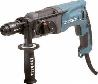 Makita HR2470FT - фотография 1