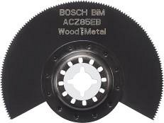 BOSCH Wood and Metal 2609256943 - фотография 1