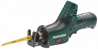 Metabo Powermaxx ASE 10,8 602264850 - фотография 1