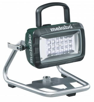 Metabo BSA 14.4-18 LED 602102890 - фотография 1