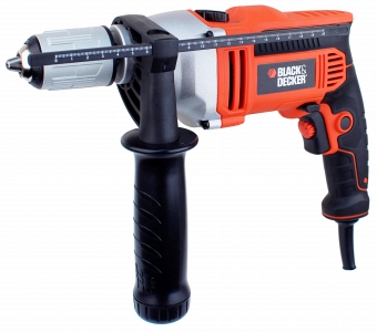 Black Decker KR 705 KA40 - фотография 1