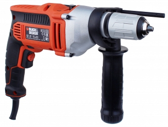 Black Decker KR 705 KA40 - фотография 2