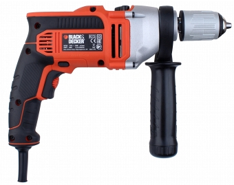 Black Decker KR 705 KA40 - фотография 3