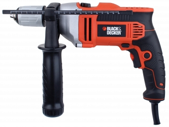 Black Decker KR 705 KA40 - фотография 4