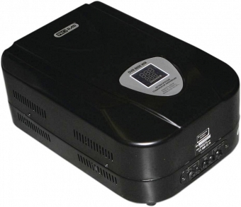 PRORAB DVR 8090 WM - фотография 1