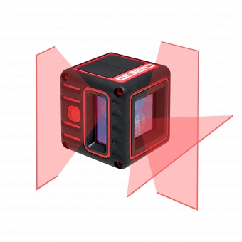 ADA Cube 3D Basic Edition - фотография 1