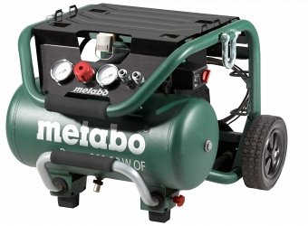 Metabo Power 280-20 W OF - фотография 1