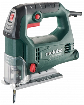 Metabo STEB 65 Quick 601030000 - фотография 1