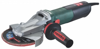 Metabo WEF 15-150 Quick 613083000 - фотография 1