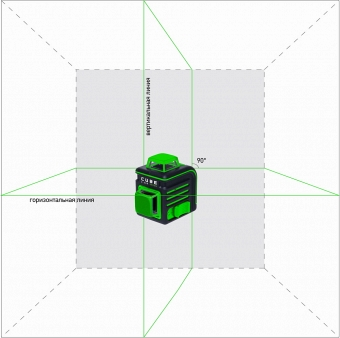 ADA CUBE 2-360 Green Ultimate Edition - фотография 6