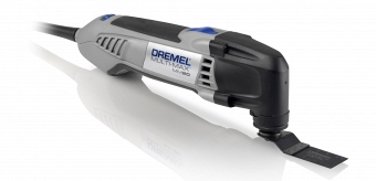 Dremel Multi Max MM20 (F013MM20JF) - фотография 1