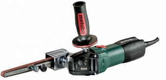 Metabo BFE 9-20 Set 602244500 - фотография 1