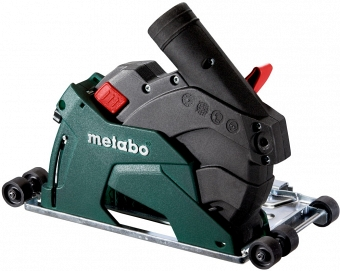 Metabo CED 125 Plus 626731000 - фотография 1