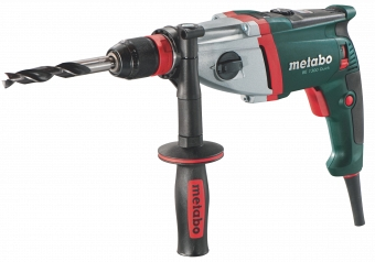 Metabo BE 1300 Quick 600593700 - фотография 1