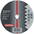 Metabo Flexiamant S 616749000 - фотография 1