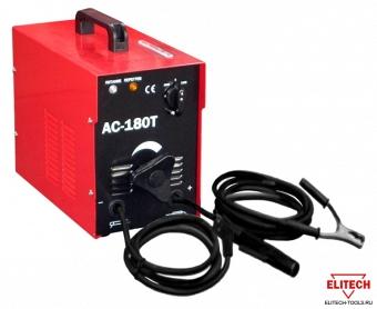 Аппараты колонного типа графитовые Глазов Паяный теплообменник Alfa Laval CB20AQ-40H Бузулук