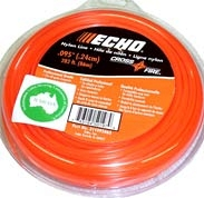 ECHO Titanium Power Line 3,0мм 169м - фотография 1