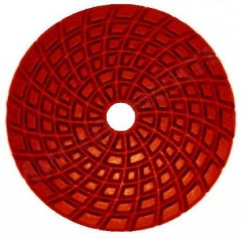 Полировальный алмазный диск Makita D-15615 купить в интернет-магазине Город Инструмента, цена со скидкой
