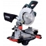 Metabo KS 216 M LASERCUT 102160300 - фотография 2
