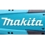 Makita 6261DWPLE - фотография 4