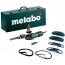 Metabo BFE 9-20 Set 602244500 - фотография 2